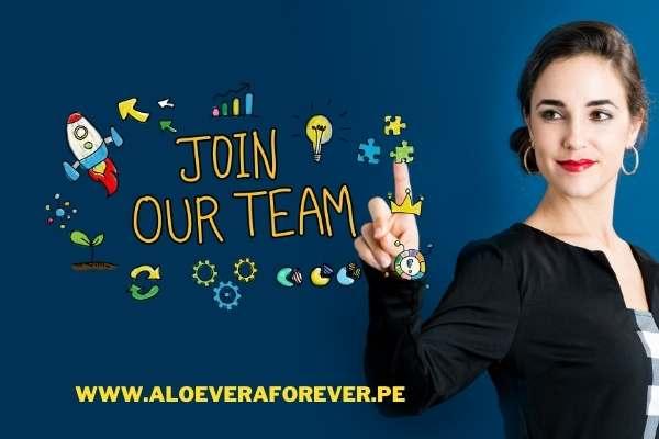 www.aloeveraforever.pe
